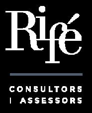 logo-rife